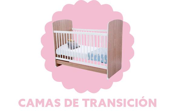 camas de transicion