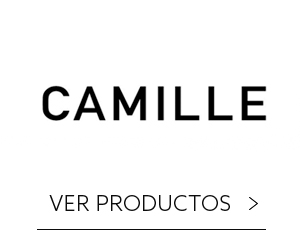 Ver todo zapatos Camille