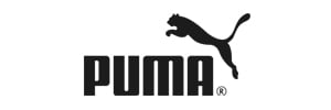 Ver todo Puma