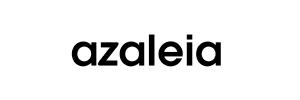 Ver todo Azaleia