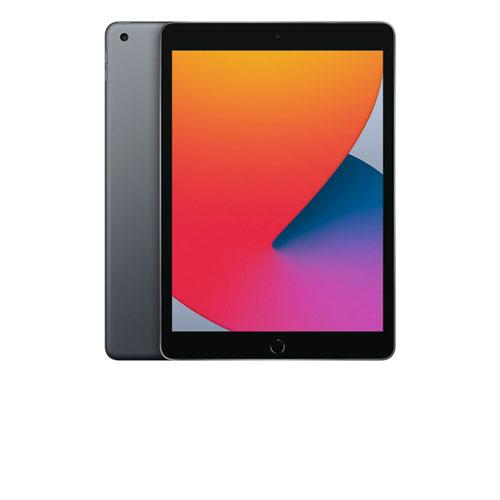 Tablet de tecnologia Despacho 24 horas
