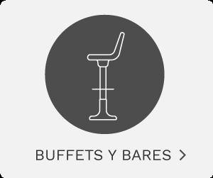 Ver todo Buffets y Bares