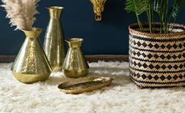 Todo alfombras en umbrale home