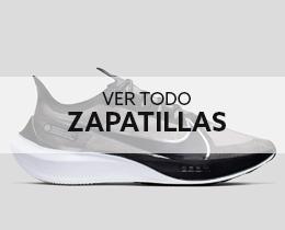 Ver todo Zapatillas