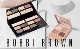 Ver todo Bobbi Brown