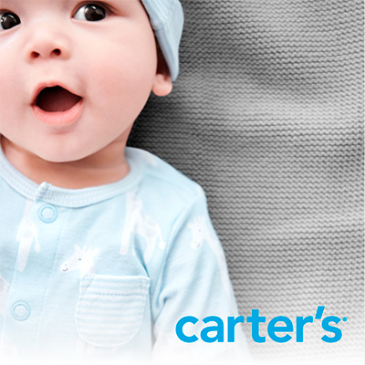 168452024 ... poleras y más ropa de niño colección Carters