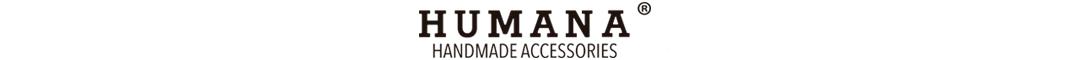Humana accesorios