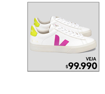 Zapatillas Color