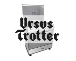 Ver todo Ursus Trotter