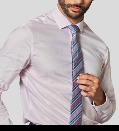 Ver todo Camisas formales