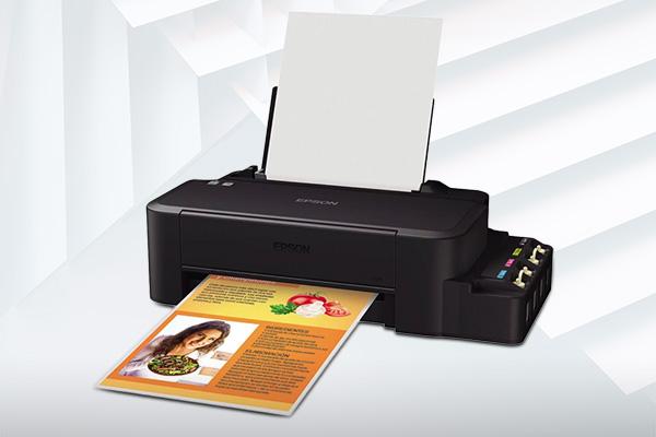Impresoras láser, multifuncionales, scanner, tintas y más complementos