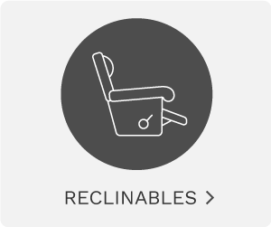 Ver todo Reclinables