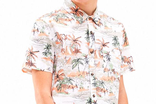 Ver todo camisas estampadas