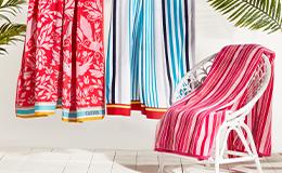 Ver todo toallas de playa xl y redondas