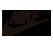 Ver todo Nike