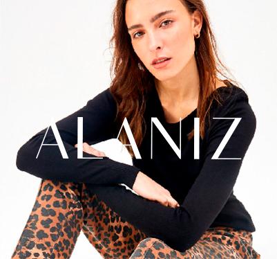 Alaniz