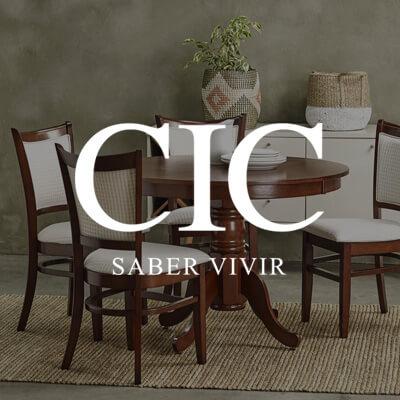 Muebles Cic