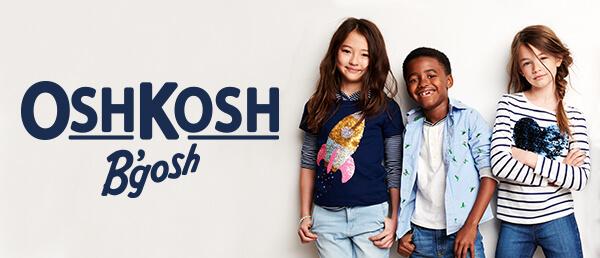 Osh Kosh