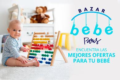 Bazar Bebe