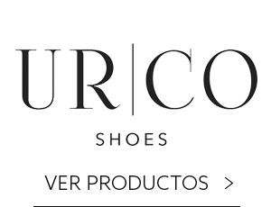 Ver todo zapatos Urco
