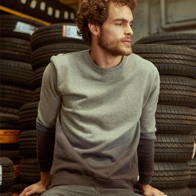 Ver Sweaters y Polerones Foster