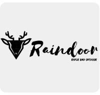 Ver todo Raindoor