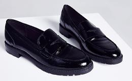 Ver todo zapatos con taco y planos Nine West