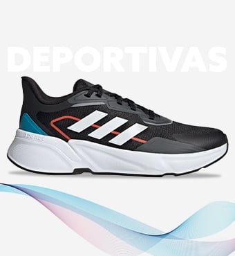 Ver todo Zapatillas Deportivas