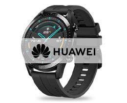 Ver todo Huawei