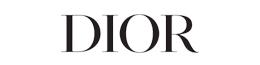 Ver todo perfumes Dior