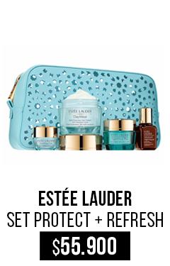 Ver Set Protect + Refresh Esteé Lauder