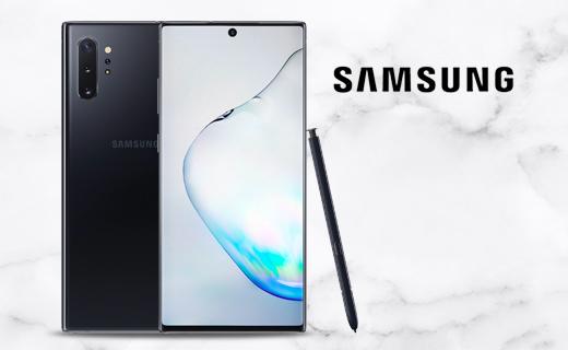 Las mejores ofertas en Samsung