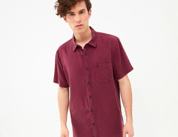 Ver todo Camisas y Guayaberas Foster