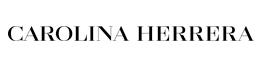 Ver todo perfumes Carolina Herrera