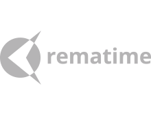 rematime