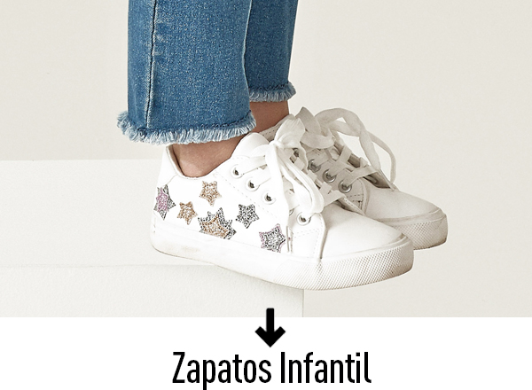Zapatillas Winter Shoes