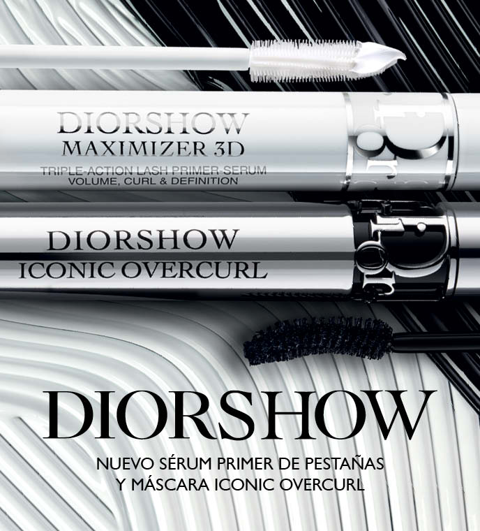 Ver todo Dior