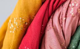 Ver todo Textiles