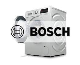 Ver todo Bosch