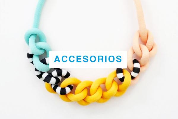 Productos Sostenibles en Accesorios