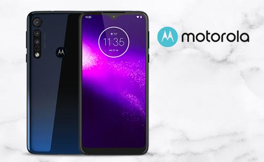 Las mejores ofertas en Motorola