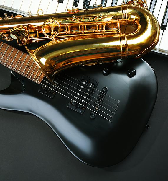 Ver Instrumentos Musicales en Paris.cl