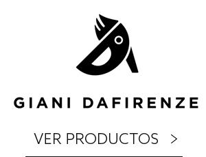 Ver todo zapatos Giani da Firenze