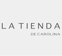 La Tienda de Carolina