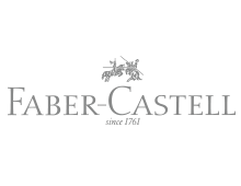 Mochilas Faber Castell