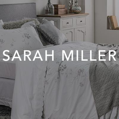 sarahmiller