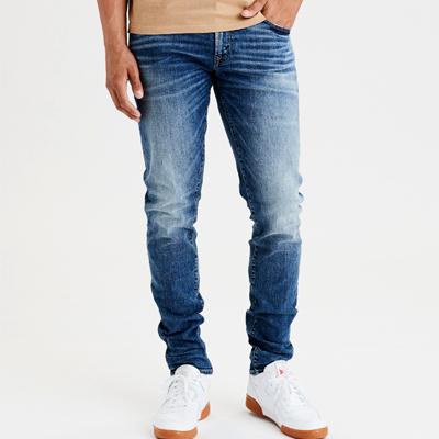 Ver todo Jeans y Pantalones American Eagle