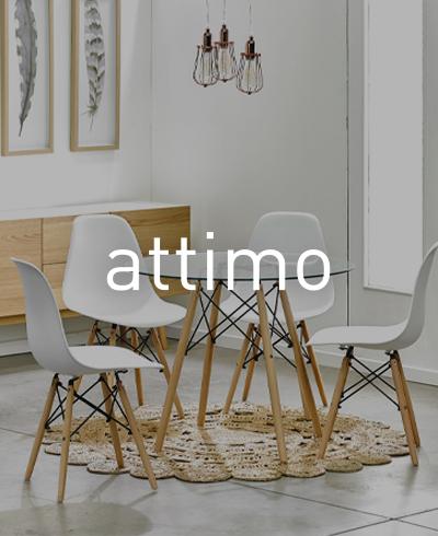 Muebles Attimo