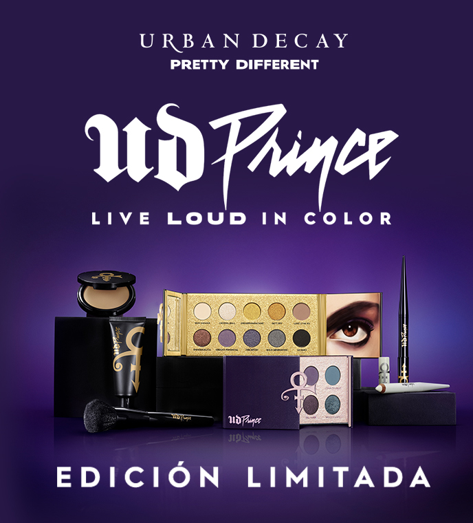 UD Prince