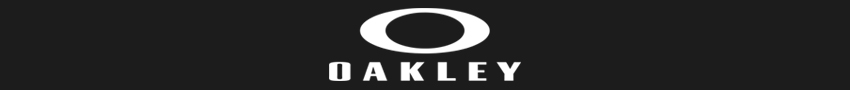 Oakley hombre